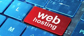 The Importance of a Good Web Hosting Company