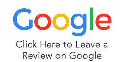 Google-Leave-a-Review-scientia
