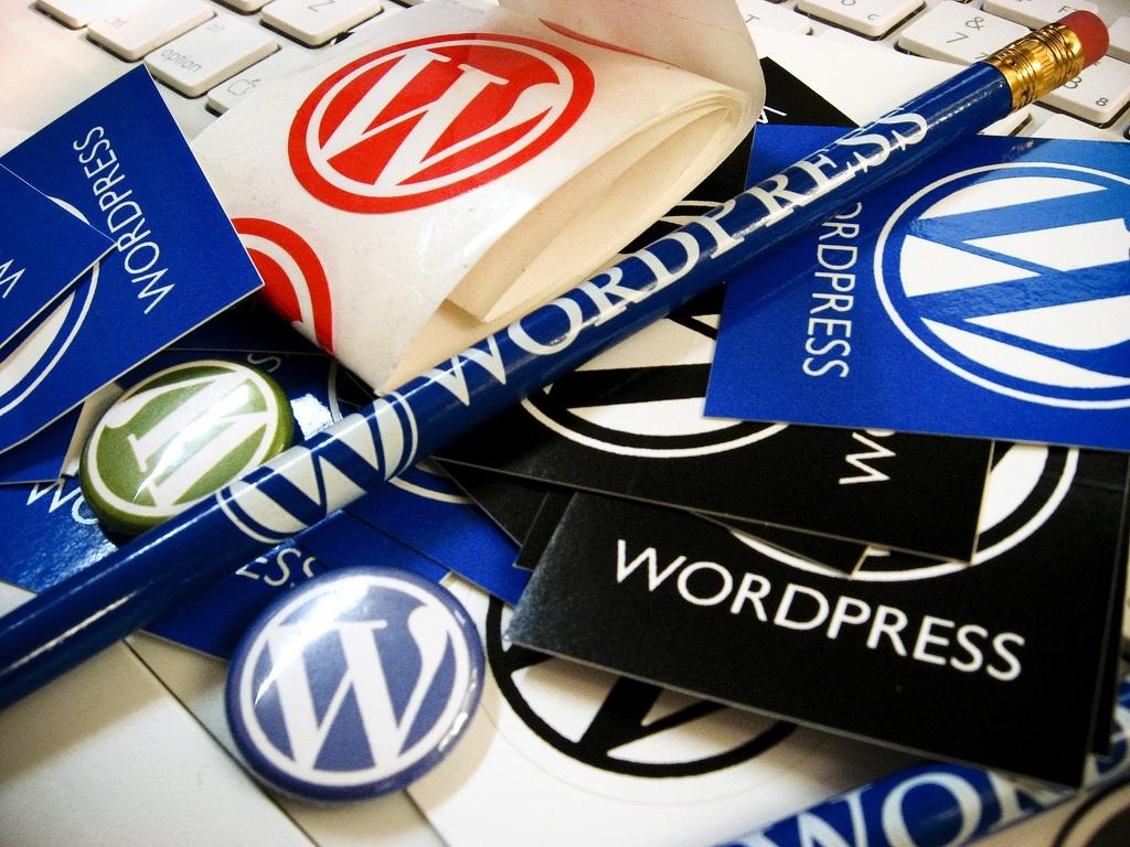 Maintain Your WordPress Website