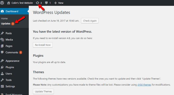 wordpress-maintenance-1